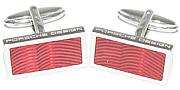 Porsche Design 4046901050443