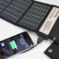 Коллекция Cкладные солнечные батареи 7 наименований стоимостью от 17250 до 200750 руб. В линейке PowerFilm Solar представлены складные солнечные батареи мощностью от 1,5Вт до 3кВт, что обеспечит энергией целый спектр электроприборов, начиная от походного фонарика и до туристического лагеря.