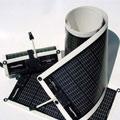 Коллекция Рулонные солнечные батареи 5 наименований стоимостью от 20250 до 60000 руб. Главная особенность солнечных зарядных устройств PowerFilm Solar - гибкость, легкость и компактность солнечных панелей, что позволяет, не снижая эффективность, генерировать электроэнергию вдали от сети источников питания для зарядки мобильных телефонов, планшетов, ноутбуков и других мобильных устройств.