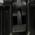 Коллекция Защищенные кейсы 20 наименований стоимостью от 1990 до 30500 руб.