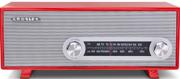 RETRO CR3022A-RE