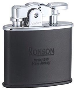 Ronson R02-0028