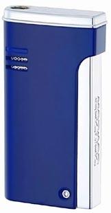 Ronson R29-0005
