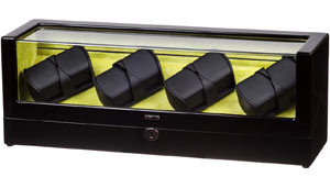 SmartWinder 8119-BGRN
