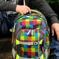 Коллекция Подростковые рюкзаки 34 наименования стоимостью от 7490 до 8850 руб.