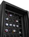 Коллекция Часовые сейфы 6 наименований стоимостью от 3420000 до 8000000 руб.
