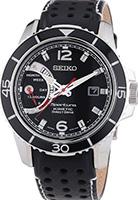 Seiko SRG019P2