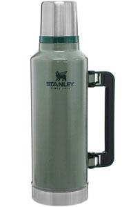 Stanley 10-07935-001