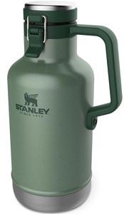 Stanley 10-01941-067