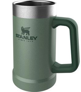 Stanley 10-02874-033