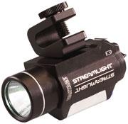 Streamlight Vantage