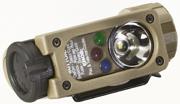 Streamlight Sidewinder Compact (Aviation)