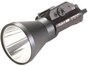 Streamlight TLR-1 HP
