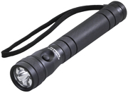 Streamlight Twin-Task 3C LED