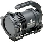 SureFire HF1C HellFighter