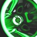 Коллекция Фонари со светодиодом 33 наименования стоимостью от 3500 до 59520 руб. Светодиодные фонари Surefire это экономичность, оптимально подобранные режимы, высокоэффективная оптическая система, наличие передовых, уникальных и интуитивно понятных способов управления яркостью фонаря. Применение белых, синих, красных, зеленых и инфракрасных светодиодов для специальных задач. Специальные оружейные модели с интегрированным креплением. Высокое качество изготовления, надежность и пожизненная гарантия.