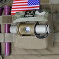 Коллекция Налобные фонари ШурФаер 3 наименования стоимостью от 6500 до 25450 руб.