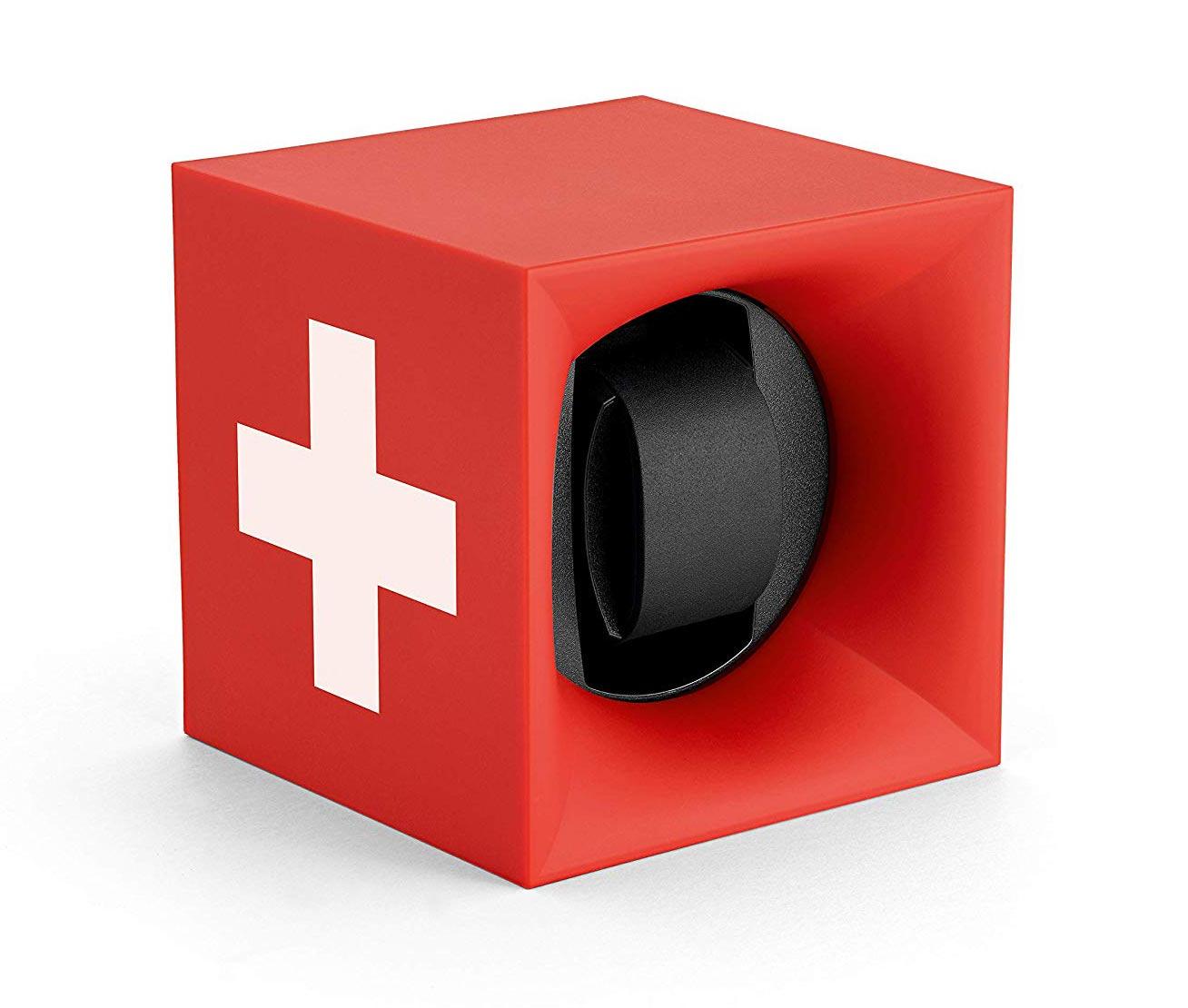 Swiss Kubik SK01.STB.004.SWISS