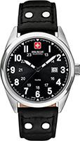 Swiss Military Hanowa 06-4181.04.007