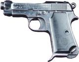 ММГ Beretta M1934 WKII