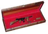 GUN Томпcон-мини
