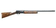 GUN Browning Auto 5