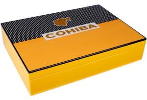 Cohiba 560-600