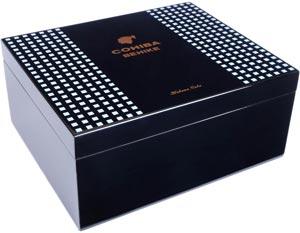 Cohiba 569-099
