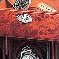 Коллекция Шкатулки для завода часов 86 наименований стоимостью от 22330 до 680810 руб. Тем, кто не принимает компромиссы, тем кто не обращает внимание на цену. Для этих людей создаются шкатулки для механических часов Ундервуд. И не важно что моторы в этих шкатулках делает швейцарская компания Мaxon motor, которая выполняет заказы NASA.