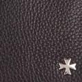 Коллекция Мужские портмоне из натуральной кожи 92 наименования стоимостью от 5880 до 47770 руб.