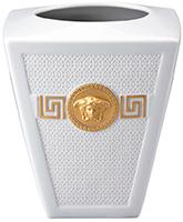 Versace (Rosenthal) 26015 Signature white