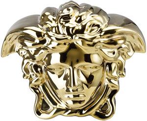 Versace 27980 Gold