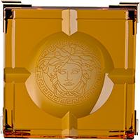 Versace 47516 Prisma