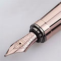 Коллекция Перьевые ручки Visconti 108 наименований стоимостью от 6100 до 1350000 руб.