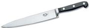 Victorinox 7.7113.20