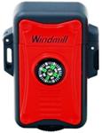 Windmill ODC-0004