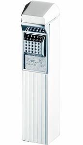 Windmill 4WX-0005
