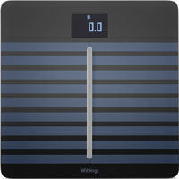 Withings Body Cardio Black