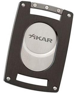 Xikar 107 BK