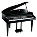Коллекция Электронные пианино Yamaha 50 наименований стоимостью от 15900 до 1155000 руб. Сочинить и исполнить композицию любой сложности, отработать варианты звучания коды, свободно экспериментировать со звуком – всё это возможно, если вы используете электронное пианино Yamaha. Бренд со 100-летней историей предлагает вам клавишные инструменты, у которых всегда качественное звучание и широкие возможности для творчества. Отличный набор тембров, технология семплирования AWM, эффект молоточковой механики клавиатуры и все самые значимые достижения музыкального мира вы найдёте в одном инструменте, если это – цифровое пианино Yamaha. Стоит ли напоминать, что с электропианино Yamaha, вы в авангарде.
