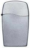 Zippo 30027