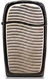 Zippo 30032