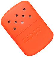 Zippo 40378