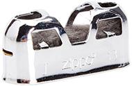 Zippo 4400-3