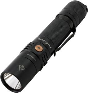 Fenix UC35 v2