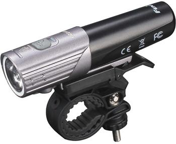 Fenix BC21R v2.0