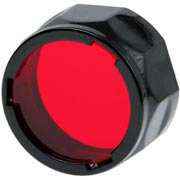 Fenix AOF-S red