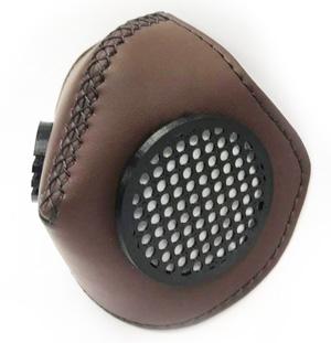 HeyMask 02-2550 Brown