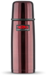 THERMOS FBB Midnight red 0,5L